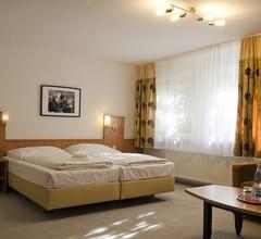 Zur Krone Garni-Hotel 2
