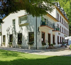 Hotel Pfälzer Wald 2