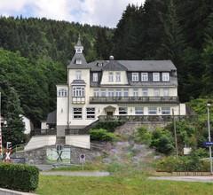 Flair Hotel Waldfrieden 1