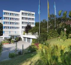 Hotel zur Riss 1