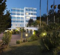 Hotel zur Riss 2