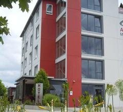 Allgäuhotel Memmingen Nord 1
