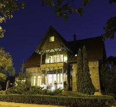 Stadt-gut-Hotel Hoffmanns Gästehaus 1