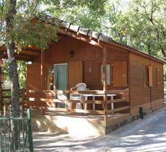 Camping Ainsa 2
