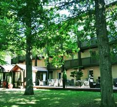 Hôtel Diane 2