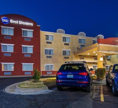 Best Western Governors Inn & Suites 2