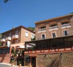 Hotel Bella Vista 1