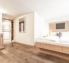 Landhaus Sonne Hotel 1