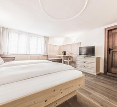 Landhaus Sonne Hotel 2