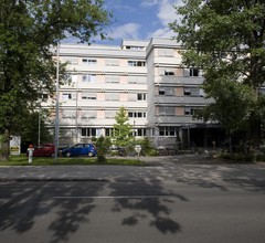 Kolping Gästehaus 2