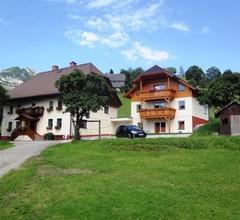 Ferienhof Gindl und Gästehaus Gindl 2