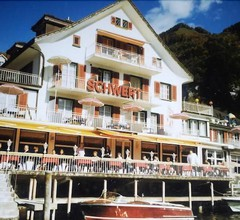Seehotel Schwert 1