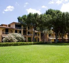 Uappala Hotel Lacona 1