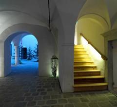Ferienappartements Oberstbergmeisteramt 2