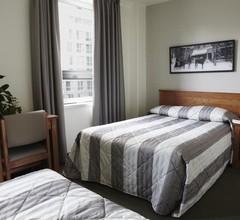 Hotel Y De Montreal 1