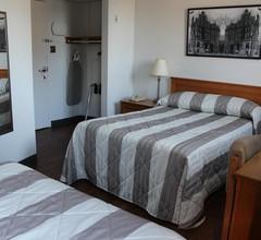 Hotel Y De Montreal 2
