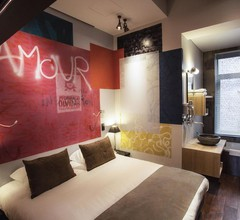 Saint Gery Boutique Hotel 1