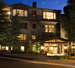 The Galatyn Lodge 2