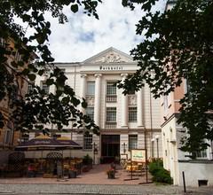 Parkhotel Altenburg 1
