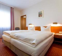 Hotel Wegener 2