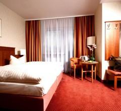 Hotel Wegener 1