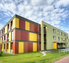 Hostel Haus 54 1