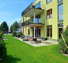 Hostel Haus 54 2