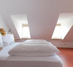 Hotel Engel - Lindauer Bier und Weinstube 1