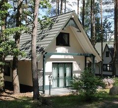 Van der Valk Naturresort Drewitz 1