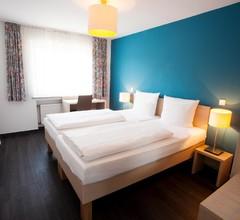 Centro Hotel Arkadia 2