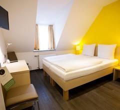 Centro Hotel Arkadia 1