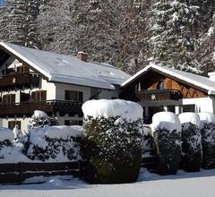 Haus Florian 1