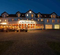 Hotel Barnimer Hof 2