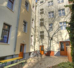 Hotel Johann 2