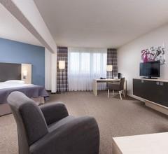 Mercure Hotel Bonn Hardtberg 2