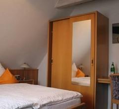 Hotel Anka 1