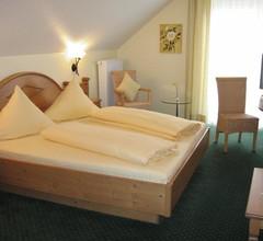 Gasthaus Hotel Adler 2