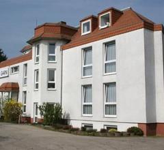 Hotel Garni 1