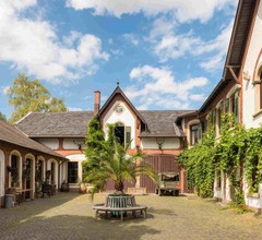 HEINRICHs winery bed & breakfast 1