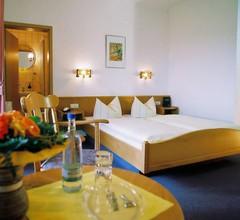 Hotel Zum Schneekopf 2