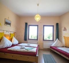 Hotel GreifenNest 2