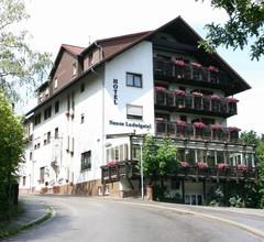 Hotel Neues Ludwigstal 1