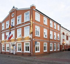Hotel Stadt Kappeln 2