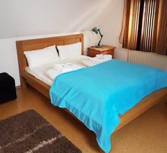 Hotel & Restarant Ausspann 2