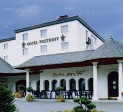 Hotel Westhoff 1