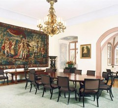 Schlosshotel Büdingen 2