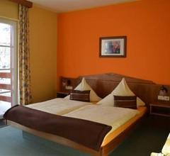 Hotel Drei Kronen 1