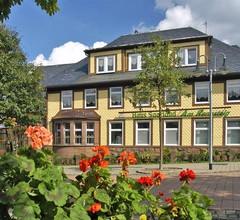 Haus Saarland am Rennsteig 2