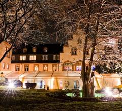 Hotel Kronenschlösschen 1