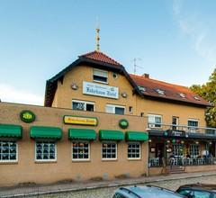 Hotel Fährhaus Ziehl 1